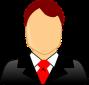 businessman-310819__180