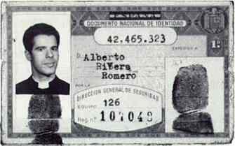 AlbertoPic1