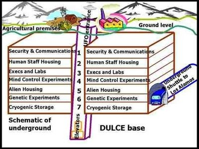 Dulcepic1
