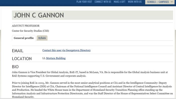 GannonGeorgetown