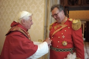 Matthew-Festing-of-Britain-Grand Master of the Knights-of-Malta_NWO