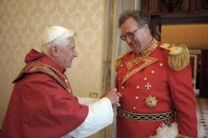 Matthew-Festing-of-Britain-Grand Master of the Knights-of-Malta_NWO