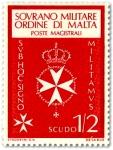 Sovereign_Military_Order_of_Malta_stamp_