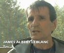 JamesLeBlanc