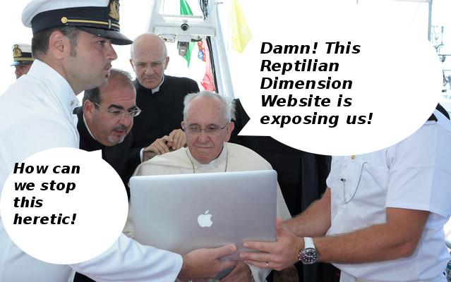 PopeComputerPic4