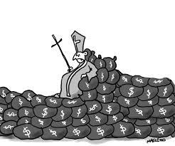 vaticanpic2