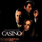 Casino_(1995)_Soundtrack-Front