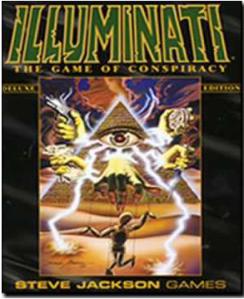 IluminatiCardGame3