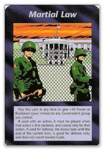 illuminati-card-martial-law