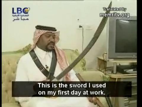 Saudi executioner1