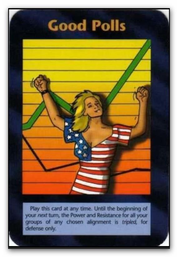 illuminati-card-good-polls