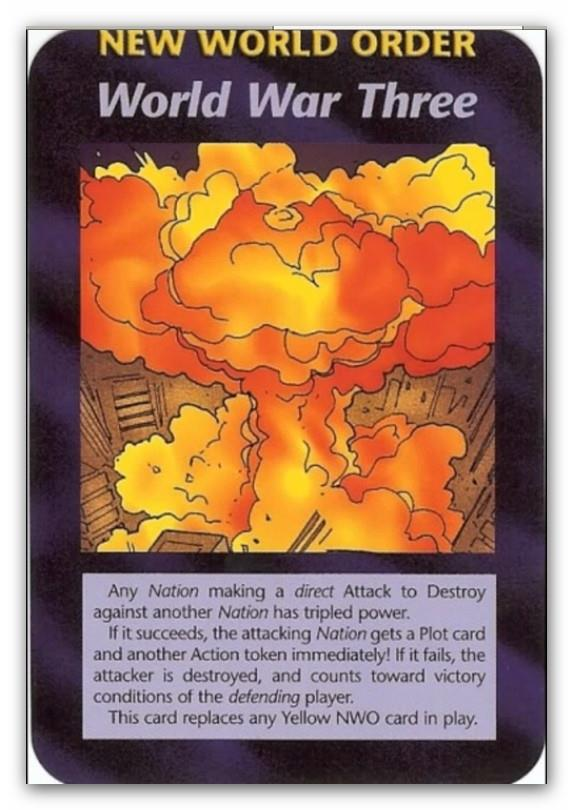 illuminati-card-world-war-three