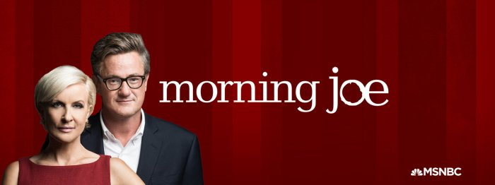 morningjoe2