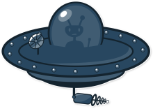 ufo-1698553_960_720