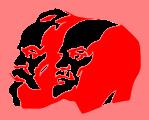 communism-157634_960_720