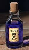 poison3